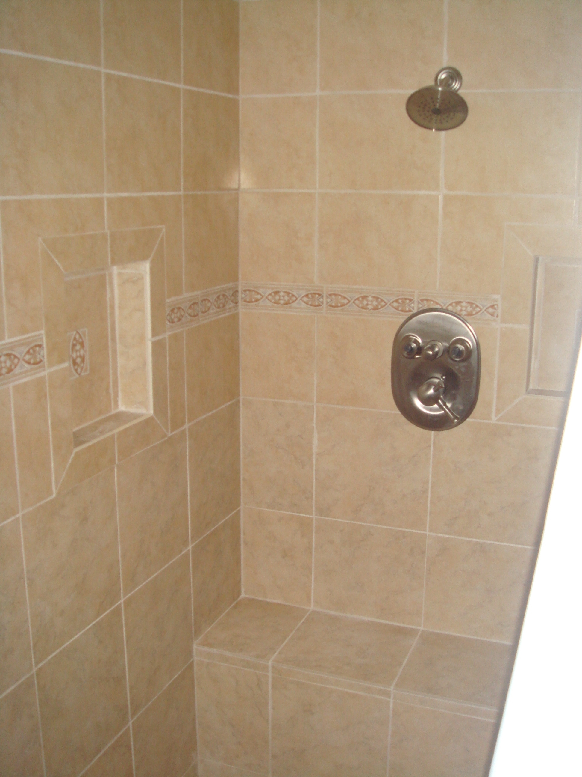 Bathroom Remodeling Greensboro Nc Contact Us Bathroom Remodeling - Bathroom remodeling greensboro nc